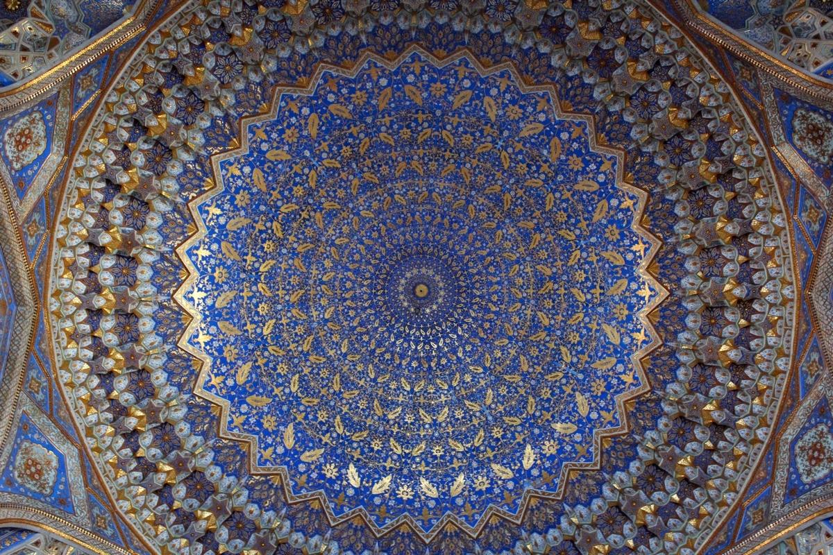 Uzbekistan_0075
