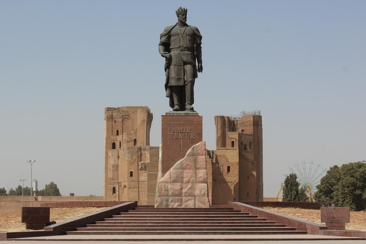 Uzbekistan_0083
