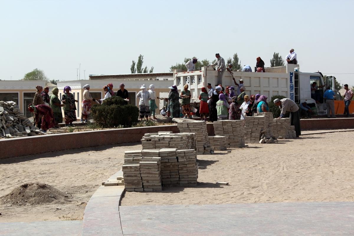 Uzbekistan_0084