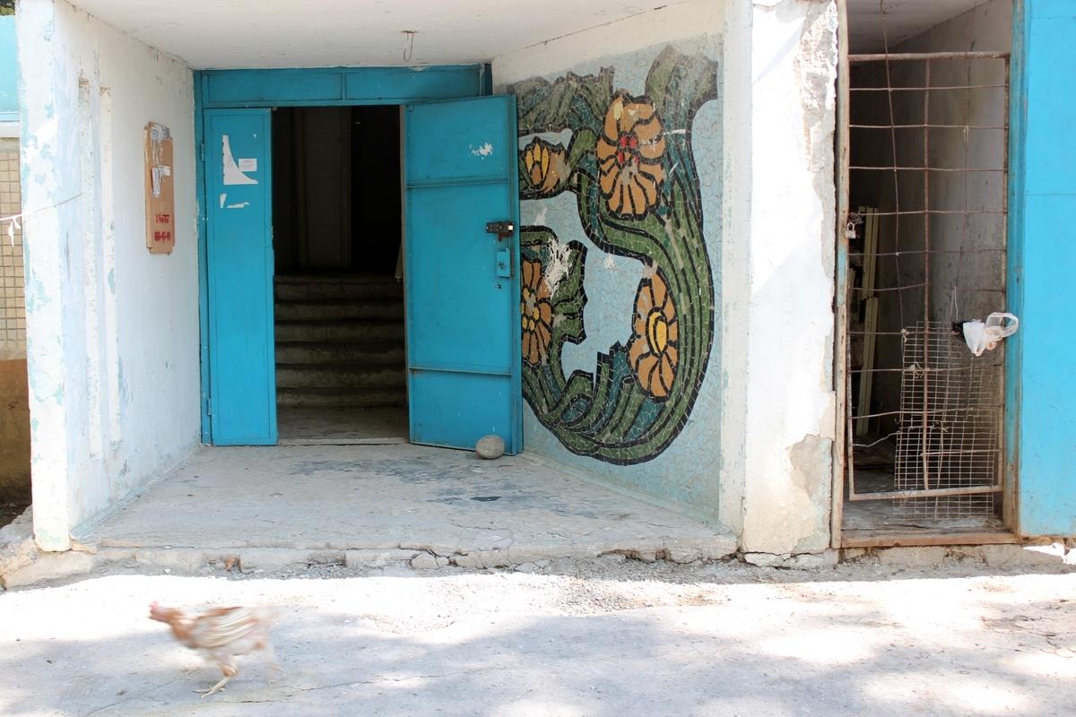 Uzbekistan_0097