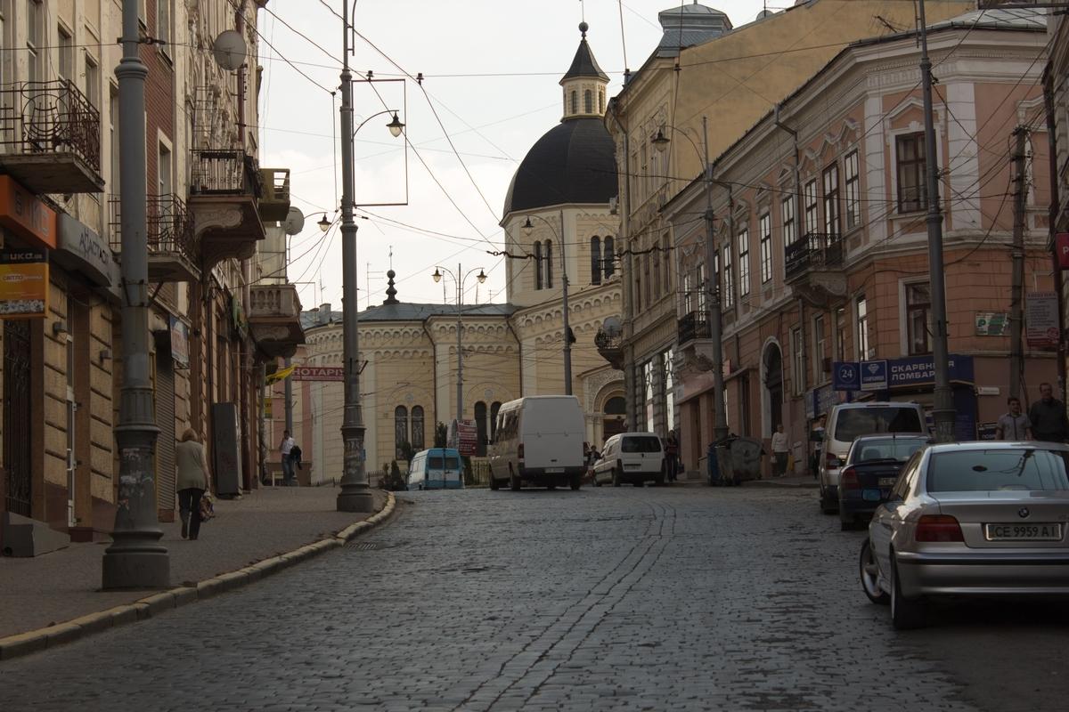 West-Ukraine-065