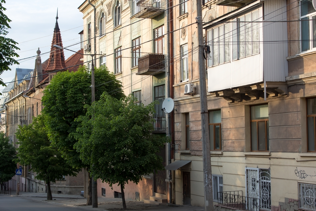 West-Ukraine-092