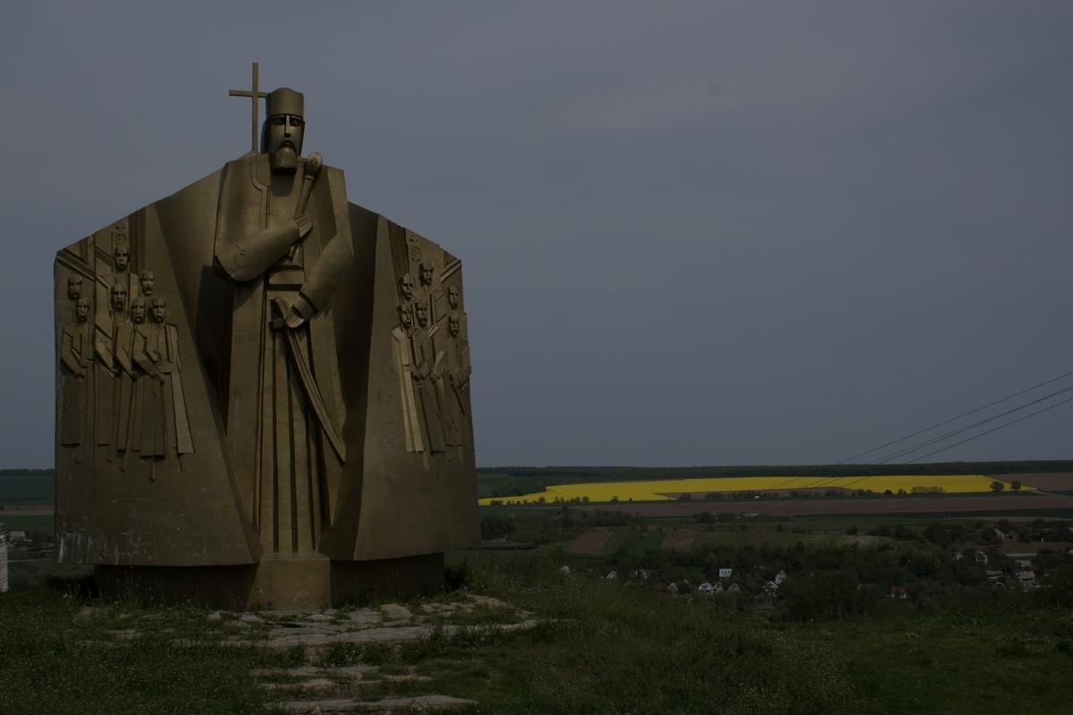 West-Ukraine-106