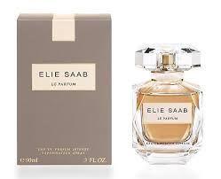 Poze Elie Saab Le Parfum Intense