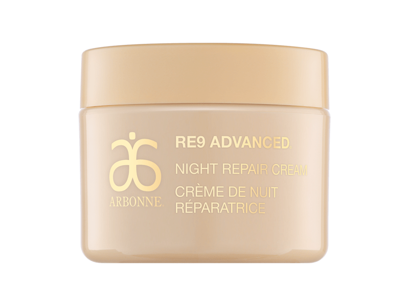Eye Preserve Youth Cream