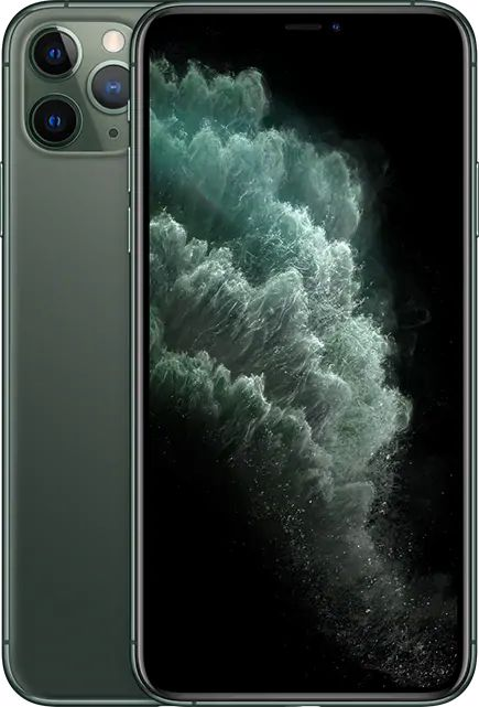 Apple Iphone 11 Pro Best Price In India 2020 Specs Review