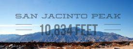 San Jacinto (wide)