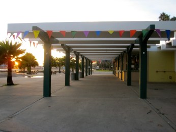 Doheny Concessions