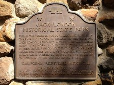 California Registered Historical Landmark