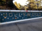 Gateway fitting for Hollywood
