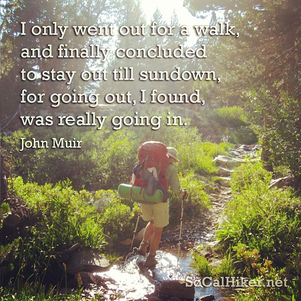 Muir-Monday-Going-Out-Going-In(square)