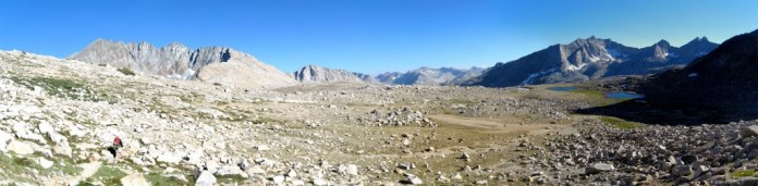 Upper-Basin-(south-of-Mather-Pass)