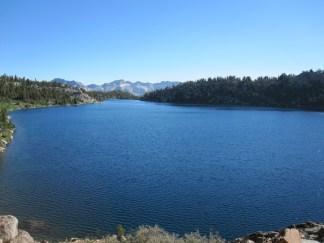 Lake Virginia