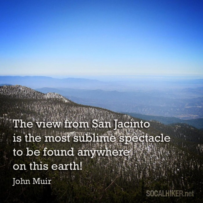 Muir-Monday-View-from-San-Jacinto-2(square)