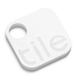 Tile-App-Dont-Lose-Your-Important-Stuff