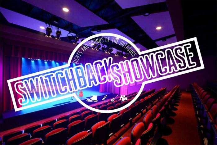 Switchback Showcase