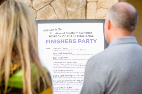 FinisherParty-141