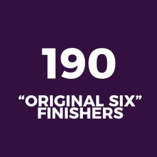 190-original-six-finishers
