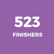 523-finishers