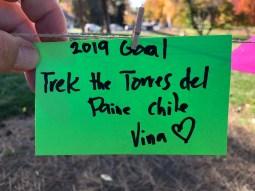 2018 SoCal Six-Pack of Peaks Finishers - 2019 Goals-15