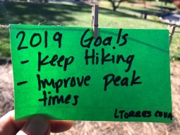 2018 SoCal Six-Pack of Peaks Finishers - 2019 Goals-95