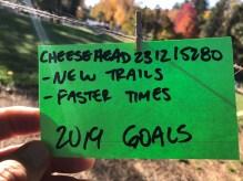 2018 SoCal Six-Pack of Peaks Finishers - 2019 Goals-105