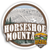 2017 Horseshoe Mountain