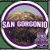 San Gorgonio