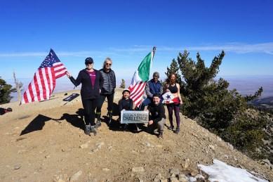 Baden-Powell-Hike-02-03-2018-851