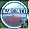 2017 Black Butte