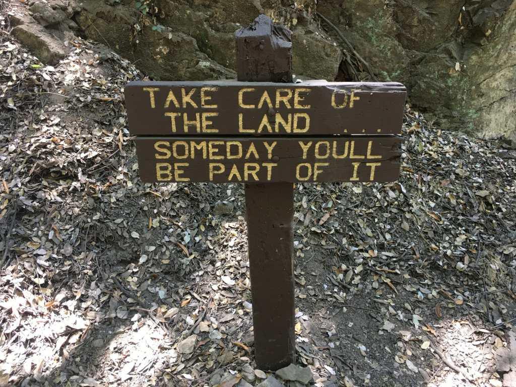 Mount Wilson Hike E46F7E77-BB29-47E6-B033-16D51248373263E95556-0049-4814-881D-CDD3C19525CB