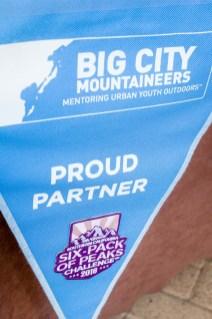 BCM Partner