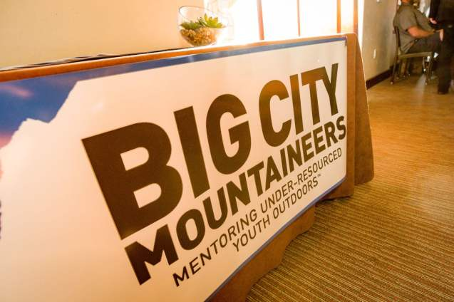 BCM Banner