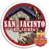 2019 Mount San Jacinto
