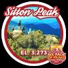 2019 Sitton Peak