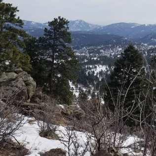 bergen-overlook