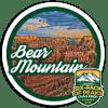 2019 Bear Mountain