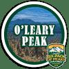 2019 O'Leary Peak