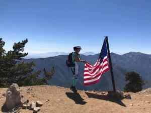 Hermosa Montaña, Reto 2019 – 7/12 D84B06BD-FBE6-4EBD-B68F-B53A9D30B50B