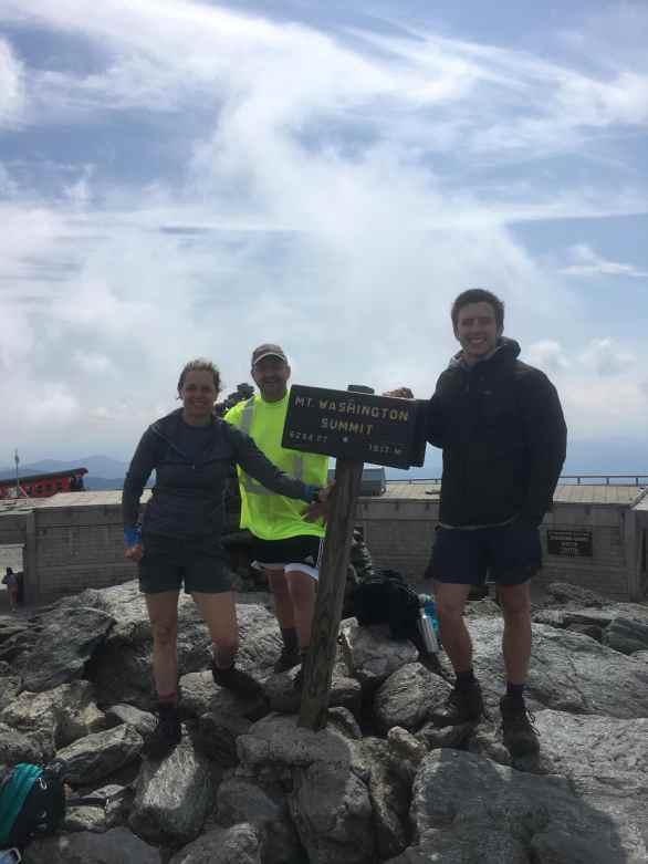 Scribner-Summit-Mt.-Washington