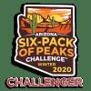 2020 Arizona Winter Challenger