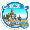 2020 Sawmill Mountain