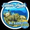 2020 Sitton Peak