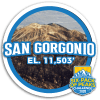 2020 San Gorgonio