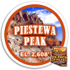 2020 Piestewa Peak