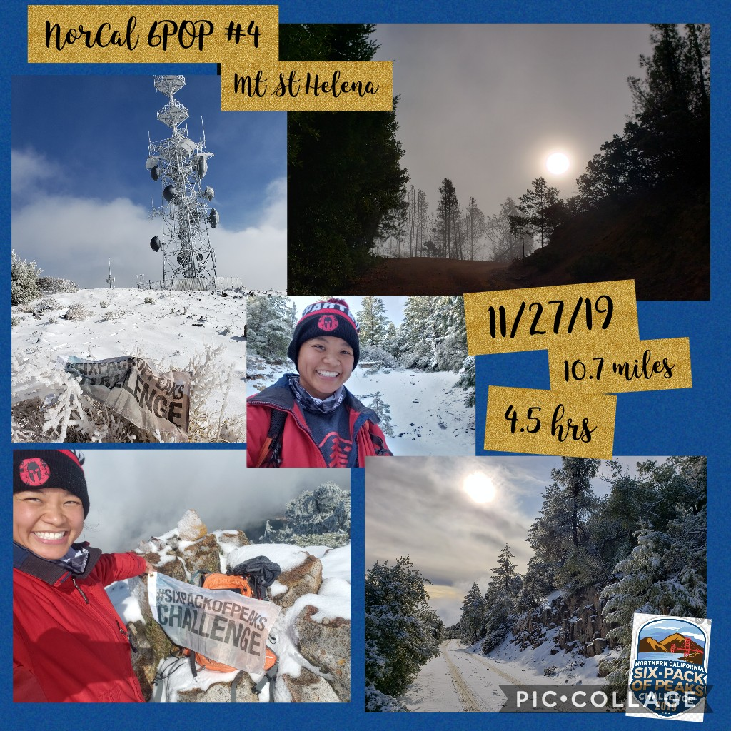 Collage-2019-11-29-09_13_37