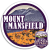 2020 Mount Mansfield