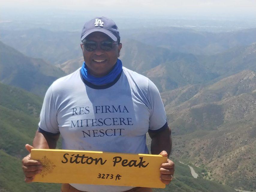 Sitton-Peak-DWC