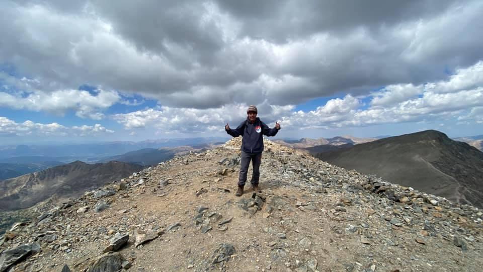 Grays-Peak-1
