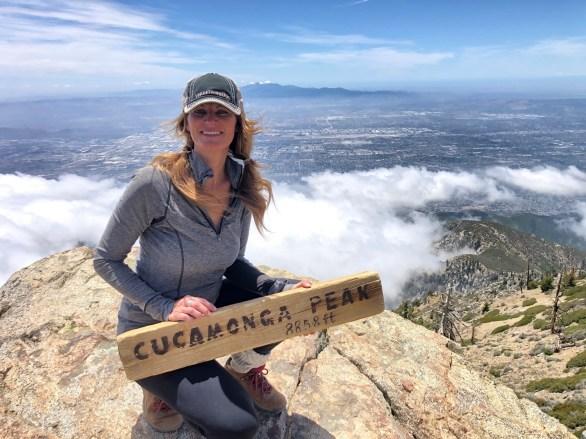 Cucamonga-Peak-5.30.20